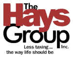 The Hays Group